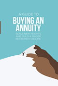 a_guide_to_buying_an_annunity