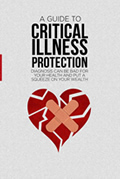 a_guide_to_critical_illness_protection