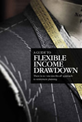 a_guide_to_flexible_income_drawdown