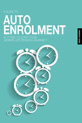 A Guide to Auto Enrolment