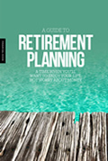 A Guide to Retirement