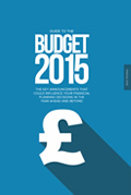 Guide to the Budget 2015