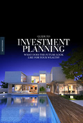 Guide to Investment Planning
