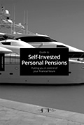 Guide to Self-Invested Personal Pensions