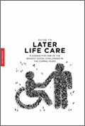 Guide to Later Life Care